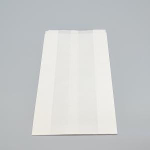 Baltas-popierinis-maisas-riebiems-gaminiams