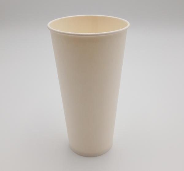 Baltas-popierinis-puodelis-650-ml