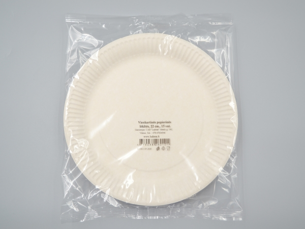 Baltos-popierines-lekstes-23-cm.
