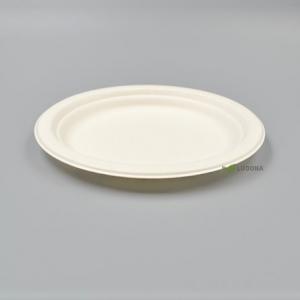 Cukranendrines-lekstes-18-cm