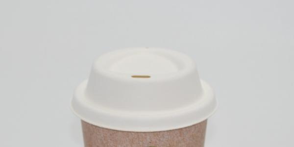 Cukranendrinis dangtelis, 80 mm