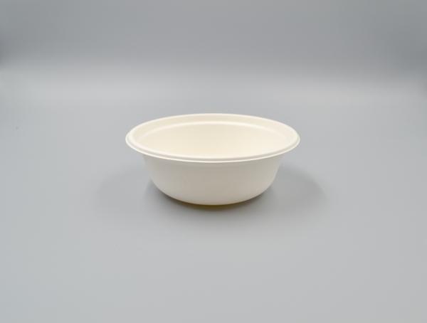 Cukranendrinis-dubenelis-500ml