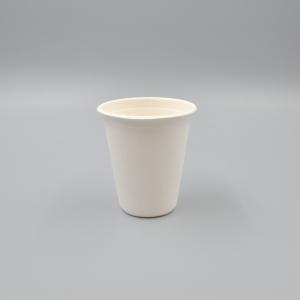 Cukranendrinis-puodelis-250-ml