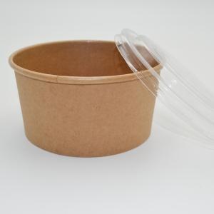 Popierine-ruda-salotine-su-dangteliu-750-ml