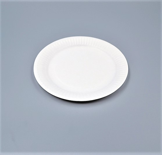 Popierines-baltos-lekstes-18-cm