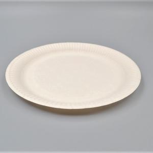 Popierines-baltos-lekstes-23-cm