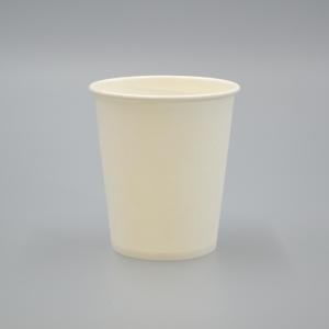 Popieriniai-balti-puodeliai-180-ml.