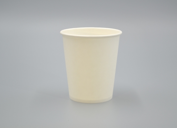Popieriniai-balti-puodeliai-250-ml.