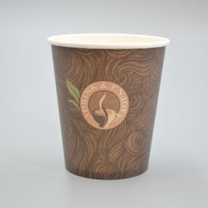 Popieriniai-puodeliai-su-spauda-250-ml.