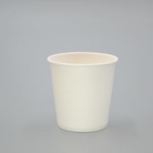 Popierinis-baltas-puodukas-120-ml