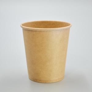 Popierinis-rudas-puodelis-180-ml.