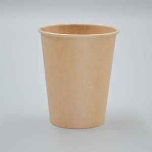 Popierinis-rudas-puodelis-250-ml