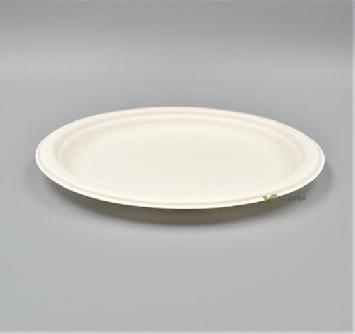 Cukranendrines-lekstes-23-cm