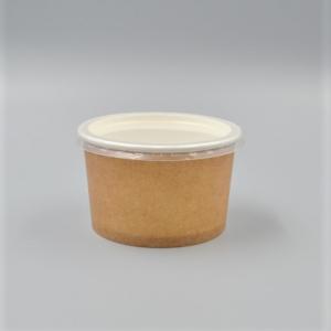 Popierines salotines, 500 ml