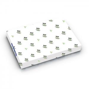 Popierius-skaitmeniniams-printeriams-DCP-Green-250gm2-A3_50039SC