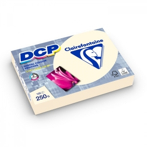 Popierius-spalvotiems-printeriams-DCP-Ivory-250gm2-A4_6832C